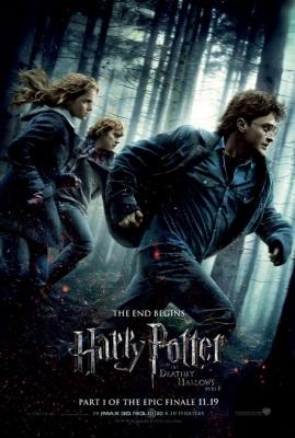 Et Harry Potter dans tout ca ?!  Harry_16