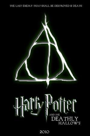 Et Harry Potter dans tout ca ?!  Harry_17