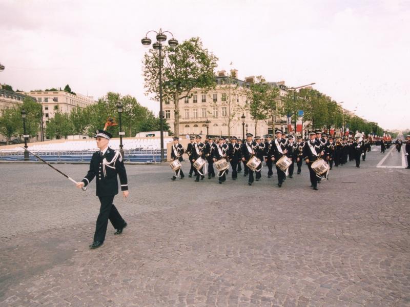 Photo BF Police Nationale Arc_de10
