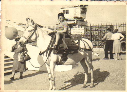 Le BORDEAUX DES PAQUEBOTS 1920-1960 - Page 3 Bx10