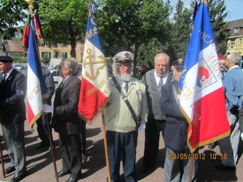 [ Associations anciens Marins ] Associations Patriotiques - Page 2 Guebwi20