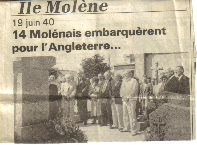 [ Histoire et histoires ] Loulou de MOLENE Loulou14