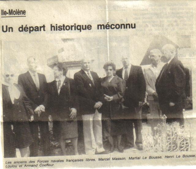 [ Histoire et histoires ] Loulou de MOLENE Loulou15
