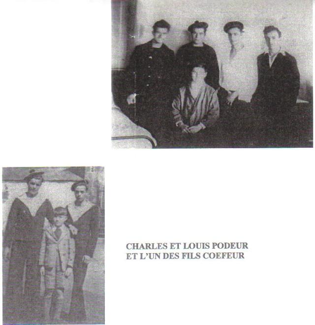 [ Histoire et histoires ] Loulou de MOLENE Loulou22