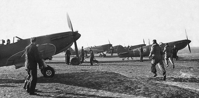 La bataille d'Angleterre Articl10