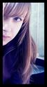 Malicia Braid Mali_p10
