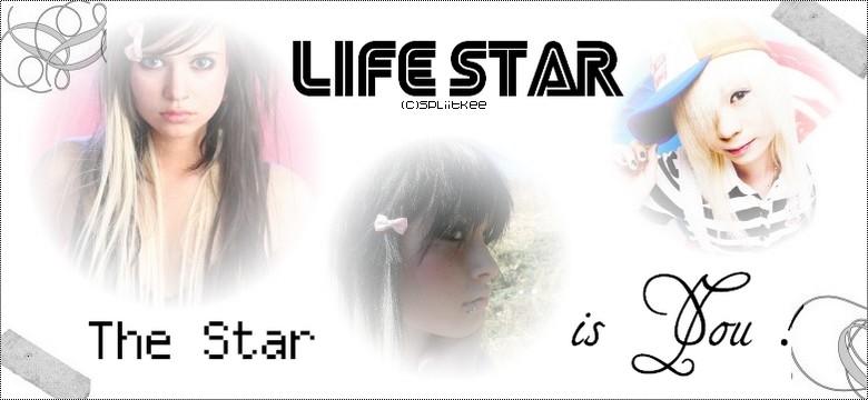 Life Star