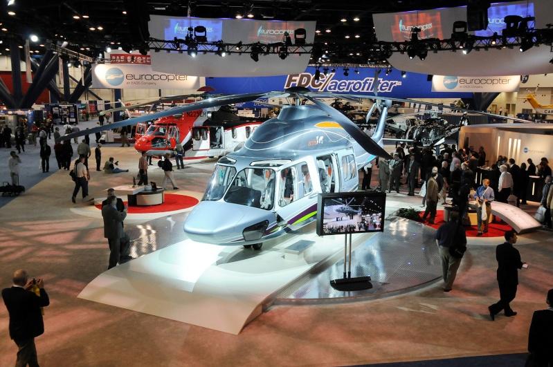Eurocopter dévoile son nouveau EC175 à Heli-Expo 2008 Digit-11