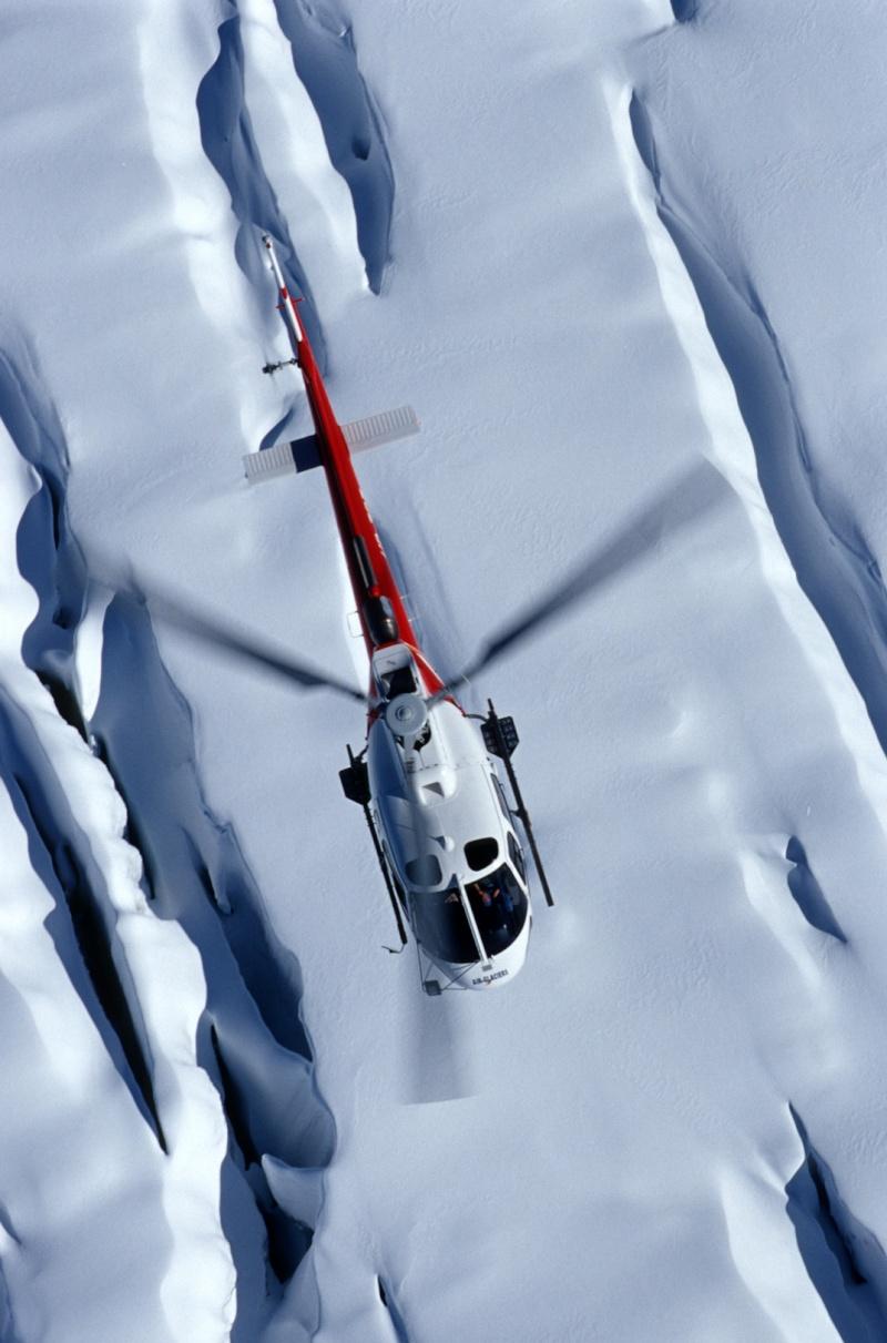 Eurocopter dévoile son nouveau EC175 à Heli-Expo 2008 Dp-06710