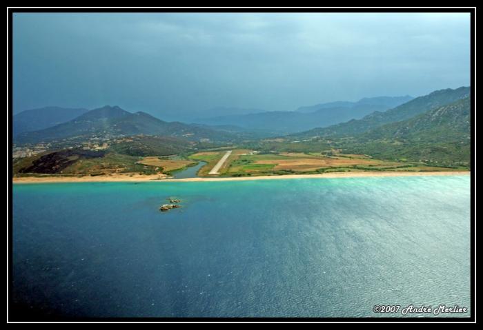 Corsica : Les JA sur l'Ile de Beauté ? Img_2910