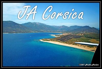 Corsica : Les JA sur l'Ile de Beauté ? Img_2911