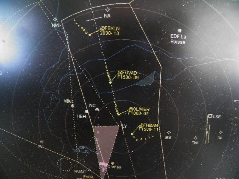 Vol de Printemps SUD 2012 : Figeac Livernon-LFCF - Page 5 Radar_10