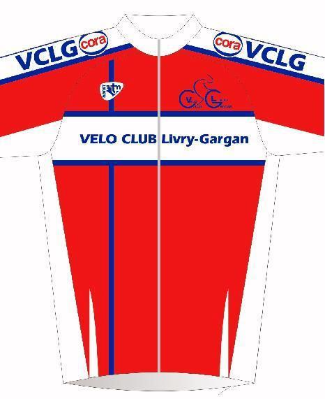 Le forum du VCLG and Co