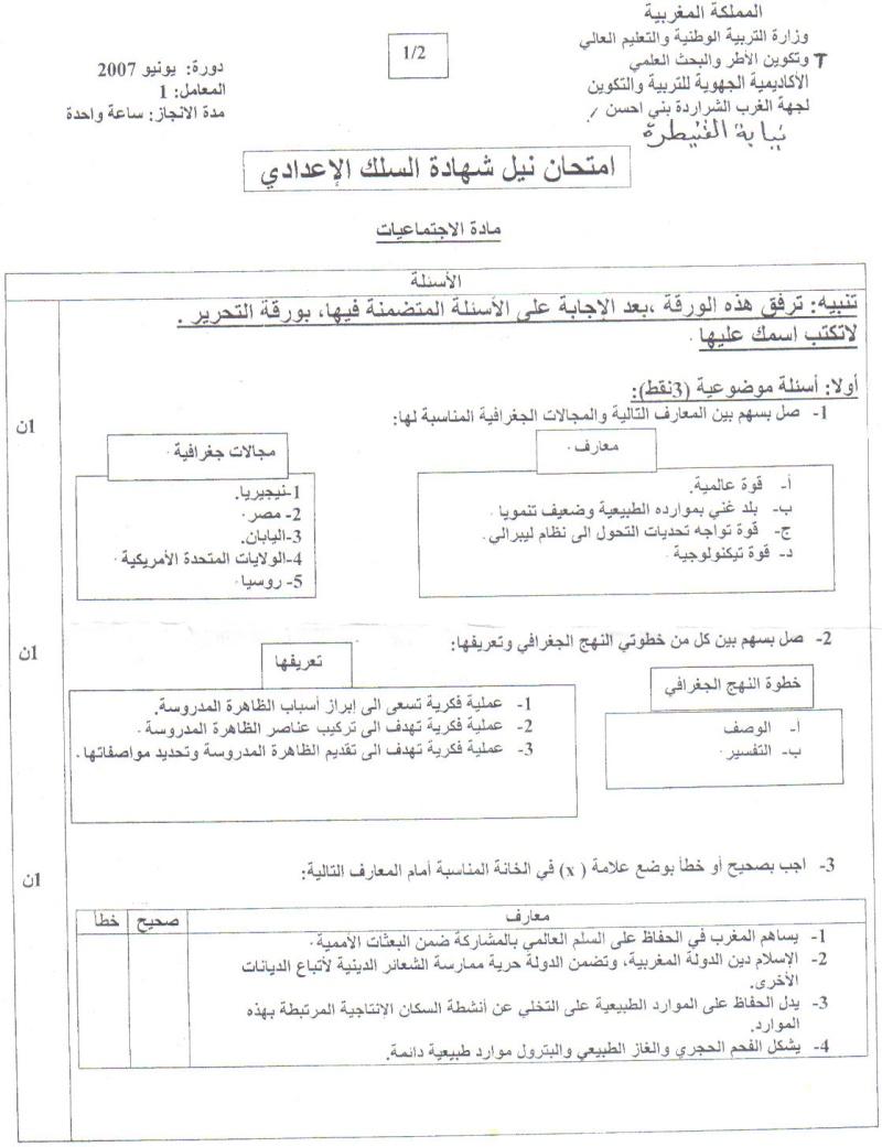 regio geo (college 2005.6.7) Geo_2012