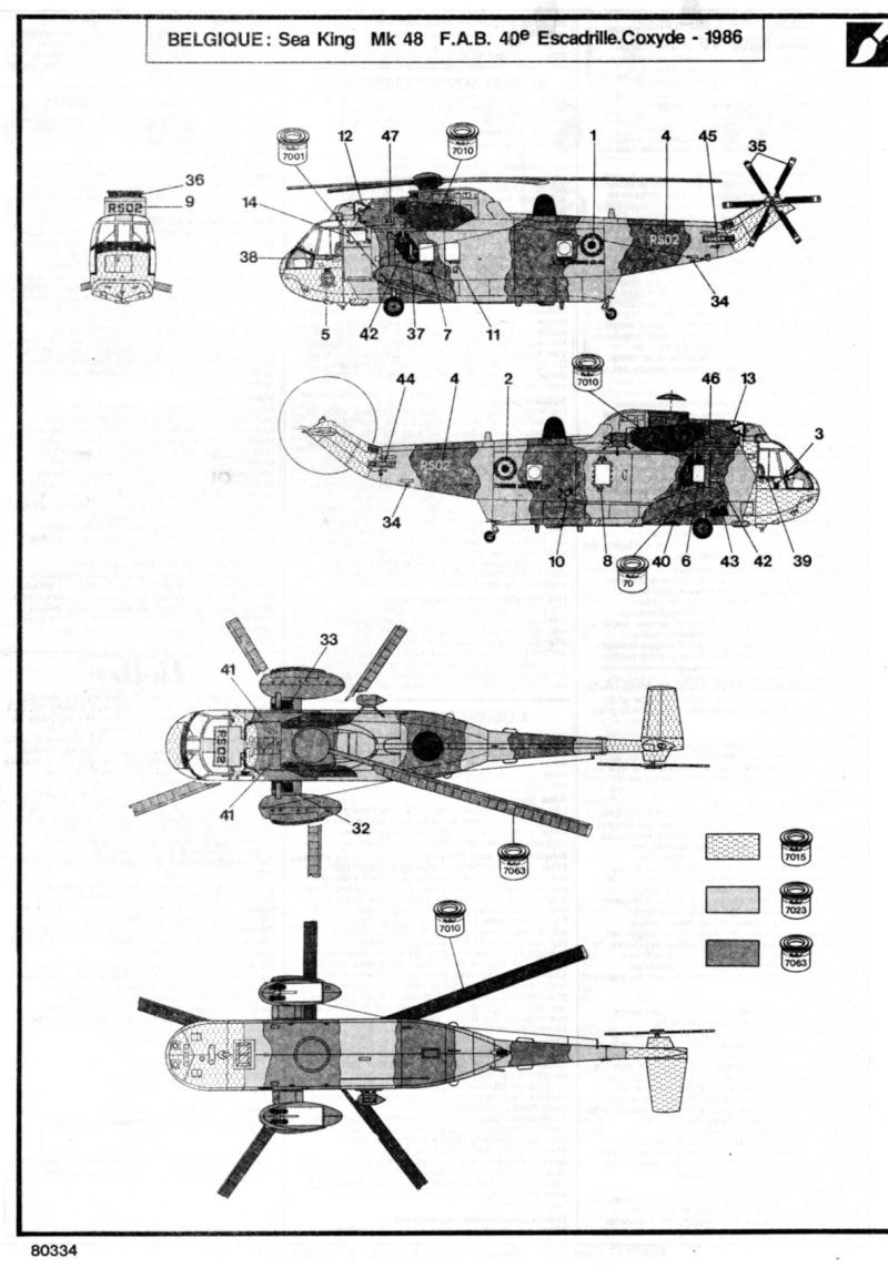 Les Hélicos de Koksijde. Img85210