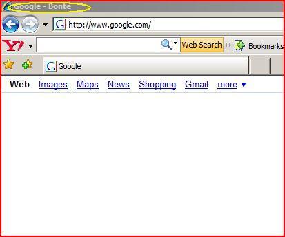 Internet Explorer Captur11