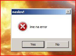 error Captur12