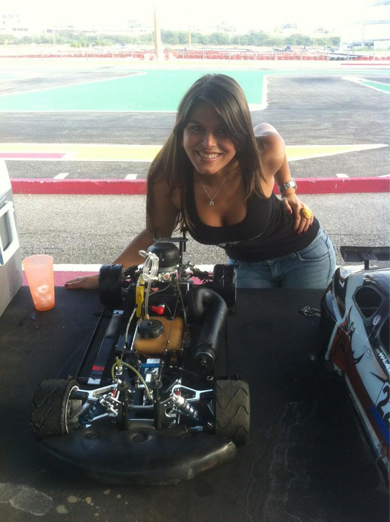 Mon TT en 2013--> Retour en 4x2!!!!! 45629510
