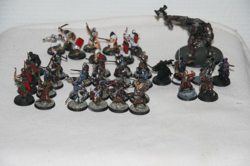 [Vente] Armée Nain (WhB), Armée Mordor (SDA), Eldars (Epic) Img_1311