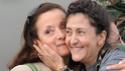 Colombie: Ingrid Betancourt et 14 autres otages libérés par Ingrid10