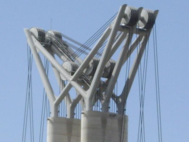 [Activité hors-Marine des ports] LE PORT DE ROUEN Imgp0214