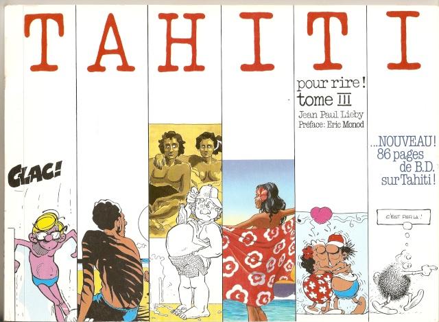 [Tahiti] Il n'y avait pas que le front de mer a Tahiti - Page 3 Numeri48