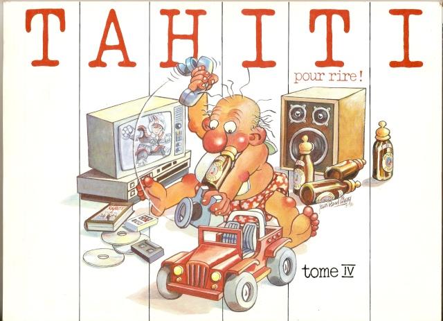 [Tahiti] Il n'y avait pas que le front de mer a Tahiti - Page 3 Numeri49