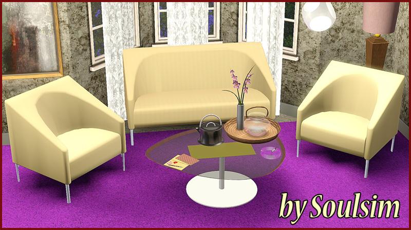 Blog de Soulsim 1_210