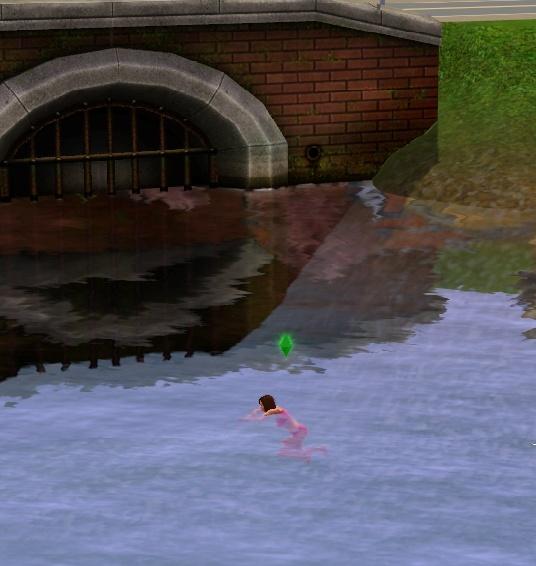 Actualización de juego para 1.42: ya incluye poder nadar y las habitaciones prefabricadas Imag2911