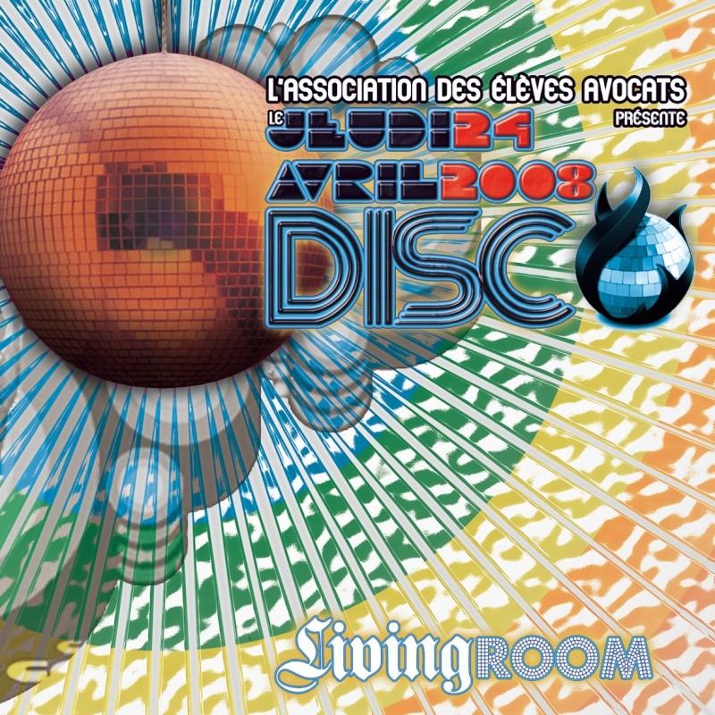 A.E.A.B.S.E. - Portail Disco_10