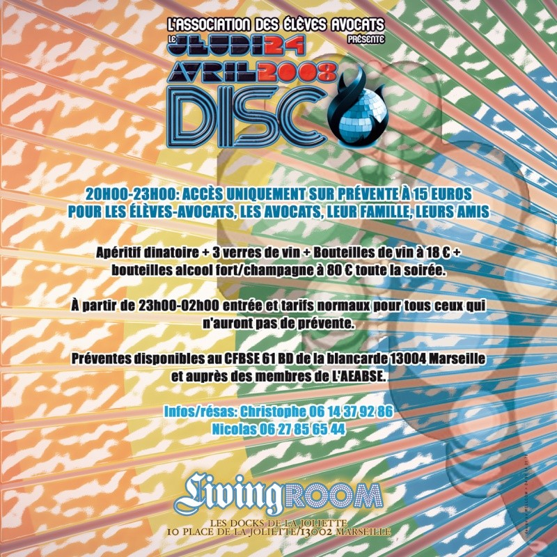 A.E.A.B.S.E. - Portail Disco_11