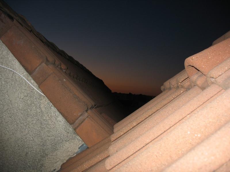 Ciel de toit Img_4311