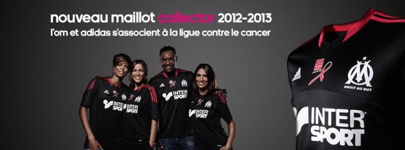 [Maillots OM] 2012-2013 - Page 9 Collec10