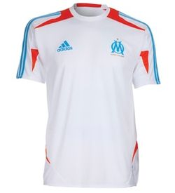 [Maillots OM] 2012-2013 - Page 6 Maillo11