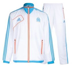 [Maillots OM] 2012-2013 - Page 6 Survet10