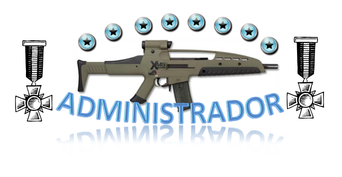 RIFLE JW-25 [FAMAE CHILE] Admini10