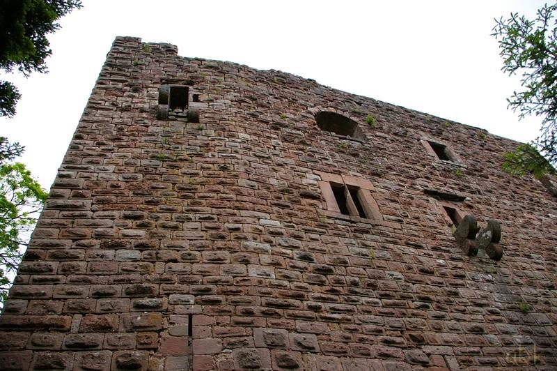 Le Château du Birkenfels Birken19