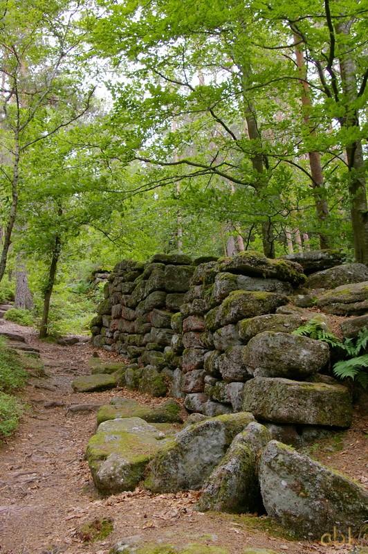 Le Mur Païen Mur_pa11