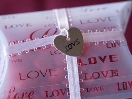 Quà tặng Valentine theo cung Hoàng đạo 07303710