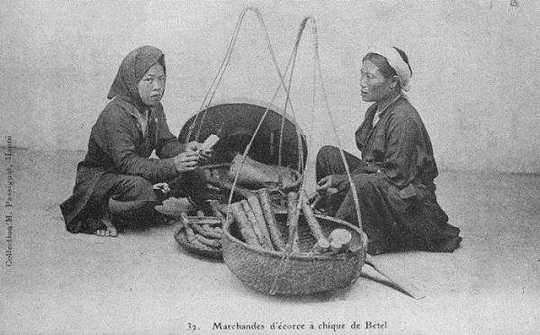 Mưu sinh của người Việt cuối thế kỉ 19 12032313