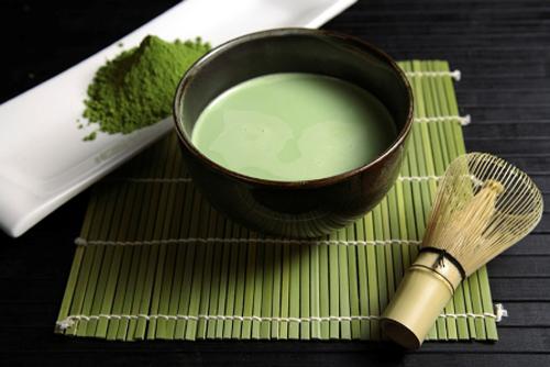Những điều thú vị trong trà đạo của người Nhật  20042011