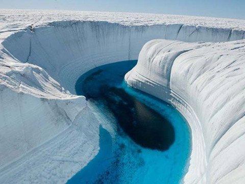 Những điều thú vị về trái đất mà có thể bạn chưa biết 20110915