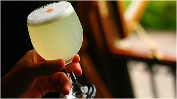 10 món cocktail nức danh nhất Thế giới 24512a12