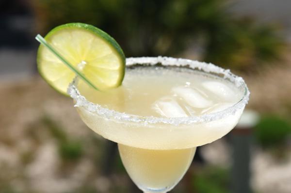 10 món cocktail nức danh nhất Thế giới 24512a13