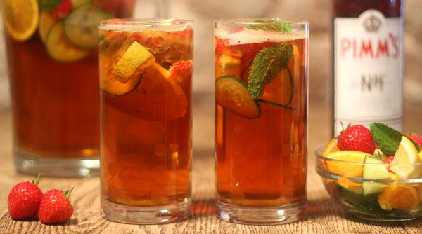 10 món cocktail nức danh nhất Thế giới 24512a15