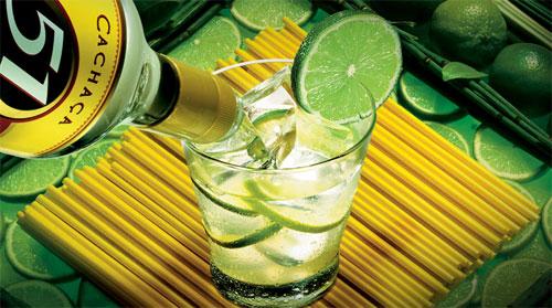 10 món cocktail nức danh nhất Thế giới 24512a16