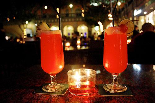 10 món cocktail nức danh nhất Thế giới 24512a17