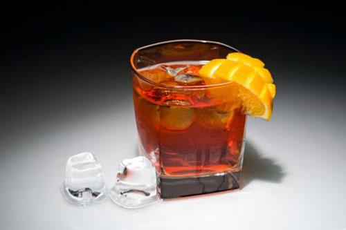 10 món cocktail nức danh nhất Thế giới 24512a18