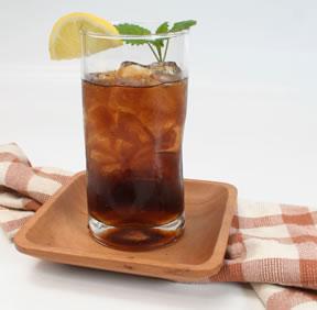 10 món cocktail nức danh nhất Thế giới 24512a19