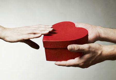 Quà tặng Valentine theo cung Hoàng đạo 29805310